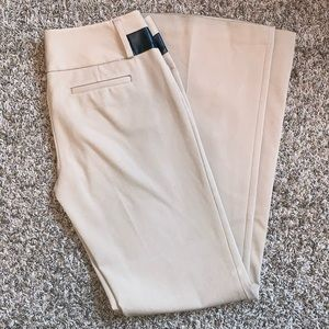 Express dress 👗 pants